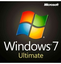 Windows_7_ultimate_licenza_microsoft_32_64_bit_codice_attivazione_mr_key_shop