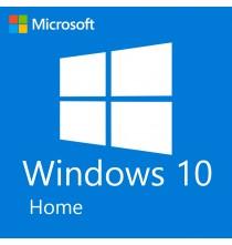 Microsoft Windows 10 Home 32/64 Bit Licenza Key Mr Key Shop