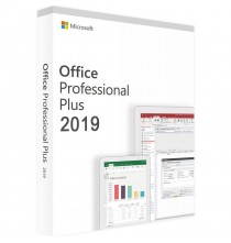 Office 2019 Professional Plus 32.64 Bit Product Key Microsoft License buy online