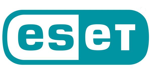 ESET Antivirus Buy and original download
