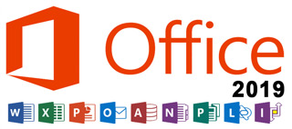 Microsoft Office 2019 suite licenses and product keys all versions buy online on mr key shop