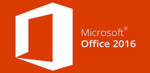 Office 2016 Microsoft suite licenses and product keys all versions buy online on mr key shop