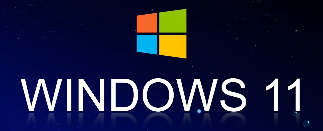 Windows 11 Operating System buy download