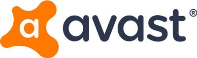 Buy AVAST Antivirus Original