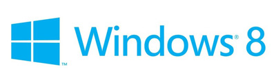 Buy Windows 8 original Download