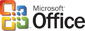microsoft office suite software license specialist buy online mr key shop