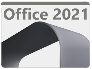 pacchetti office 2021 licenze microsoft prezzo basso acquisto online mr key shop