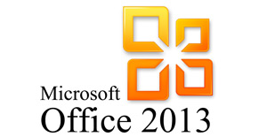 suite licenses Office 2013 microsoft product keys buy online all versions on mr key shop
